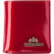 Портмоне Wittchen Verona 24-1-065-3 - Фото №2