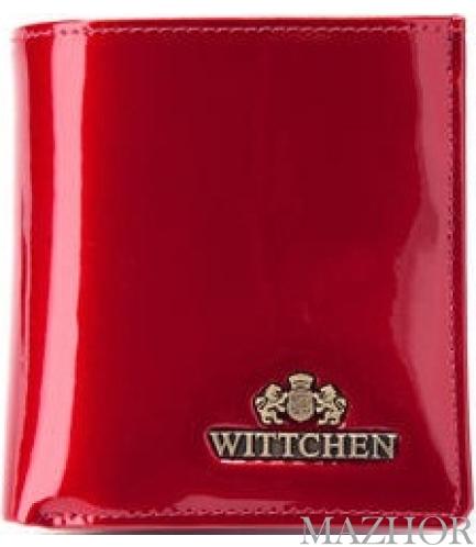 Портмоне Wittchen Verona 24-1-065-3 - Фото №1