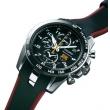 Мужские часы Seiko SNAE93P1 - Фото №4