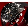 Мужские часы Seiko SNAE93P1 - Фото №5