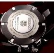 Мужские часы Seiko SNAE93P1 - Фото №6