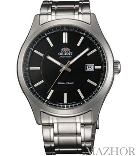 Мужские часы Orient FM02002B
