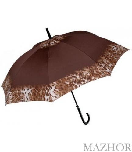 Зонт трость Perletti 21146;00 - Фото №1