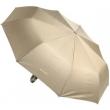 Зонт Wittchen PA-7-117-7 - Фото №2