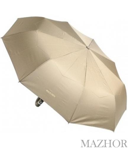 Зонт Wittchen PA-7-117-7 - Фото №1