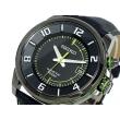 Мужские часы Seiko Classic Kinetic SKA557P1 - Фото №3