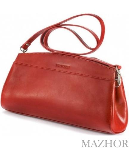 54c3f37ef50a Wittchen 35-4-516-3, купить женскую сумку Wittchen 35-4-516-3 в Киеве