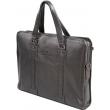 Дополнительное фото Мужская сумка Rittoni 81-3-024-1.