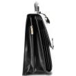 Шикарный портфель Wittchen 21-3-025-1 - Фото №3