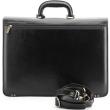 Шикарный портфель Wittchen 21-3-025-1 - Фото №4
