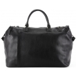 Дорожная сумка Wittchen 17-3-708-1-ART - Фото №2