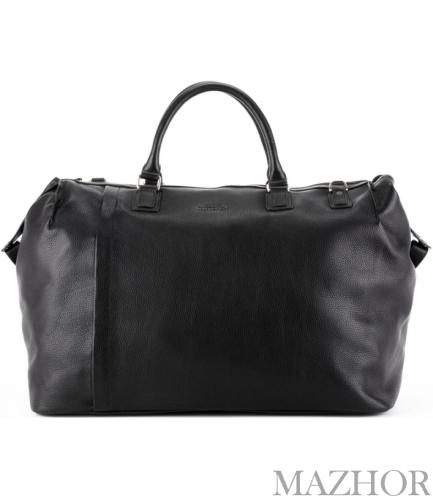 Дорожная сумка Wittchen 17-3-708-1-ART - Фото №1