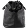 Дорожная сумка Wittchen 17-3-708-1-ART - Фото №3
