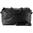Дорожная сумка Wittchen 17-3-708-1-ART - Фото №4