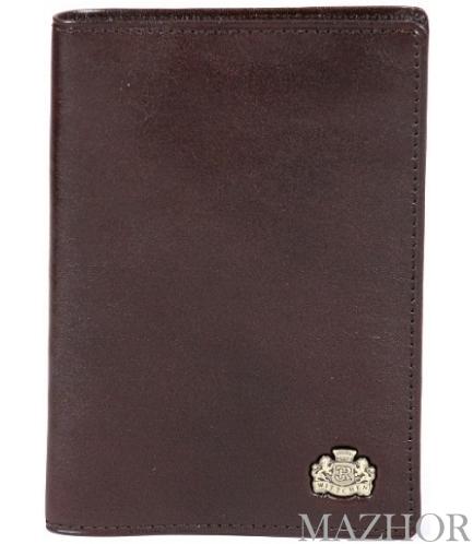 Обложка на паспорт Wittchen 10-5-128-4 - Фото №1
