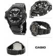 Мужские часы Casio G-Shock GA-1000FC-1AER - Фото №3