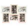 Мультирамка «Ампир» на 6 фотографий А-6 - Фото №2