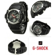 Часы Casio G-Shock AW-590-1AER - Фото №4