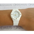 Женские часы Casio Standard Analogue LRW-200H-7E2VEF - Фото №4