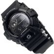 Часы Casio G-Shock GR-8900A-1ER - Фото №3