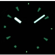 Мужские часы Orient Chronograph FTV00001B0 - Фото №3