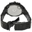Мужские часы Orient Chronograph FTV00001B0 - Фото №5