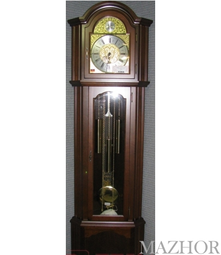 Напольные часы Hermle 01082-030451 - Фото №1