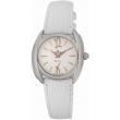 Женские часы Edox 1165 21230 3D AIR - Фото №2