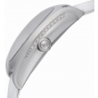 Женские часы Edox 1165 21230 3D AIR - Фото №3