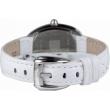 Женские часы Edox 1165 21230 3D AIR - Фото №4