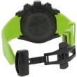 Мужские часы Edox Class 1 1384 10020 37N NV2 - Фото №4