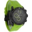 Мужские часы Edox Class 1 1384 10020 37N NV2 - Фото №3