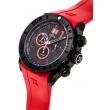 Мужские часы Edox Class 1 10020 37N NRO2 - Фото №3