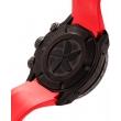 Мужские часы Edox Class 1 10020 37N NRO2 - Фото №4
