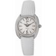 Женские часы Edox First Lady 21230 3 AIN - Фото №2