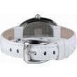 Женские часы Edox First Lady 21230 3 AIN - Фото №3