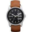 Мужские часы Diesel TimeFrame DZ 1513 - Фото №2