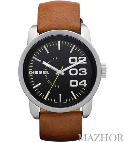Мужские часы Diesel TimeFrame DZ 1513 - Фото №1