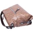 Женская сумка Wanlima 231-7 - Фото №4