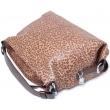 Женская сумка Wanlima 231-7 - Фото №3