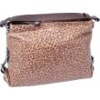 Женская сумка Wanlima 231-7 - Фото №2