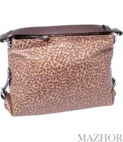 Женская сумка Wanlima 231-7 - Фото №1