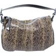 Женская сумка Wanlima 234-10 - Фото №2