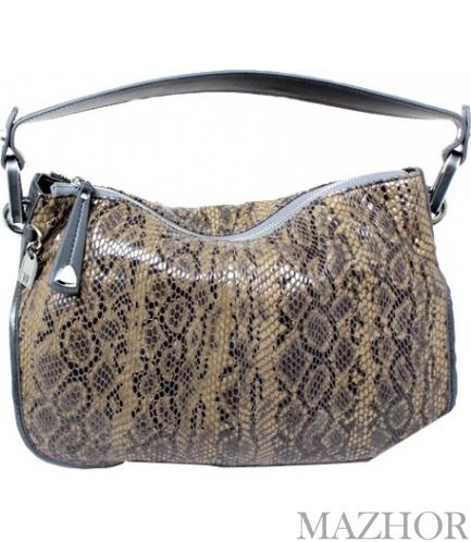 Женская сумка Wanlima 234-10 - Фото №1