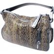Женская сумка Wanlima 234-10 - Фото №3