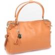 Женская сумка Wanlima 417-3 - Фото №2