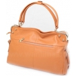 Женская сумка Wanlima 417-3 - Фото №3
