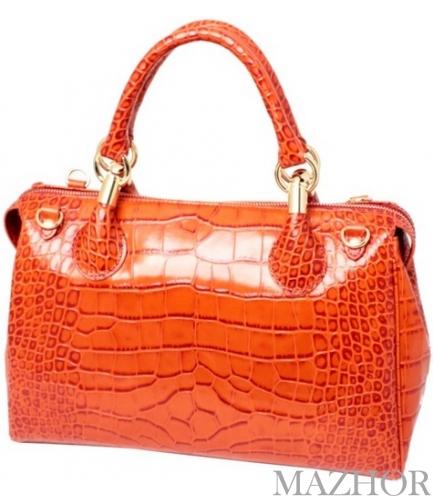 Женская сумка Wanlima 469-5 - Фото №1