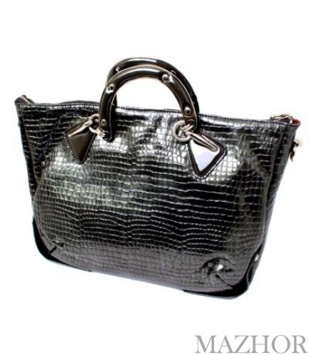 Женская сумка Wanlima 993-38 - Фото №1