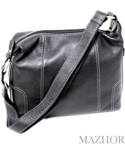 Женская сумка Wanlima 501-1646 - Фото №1